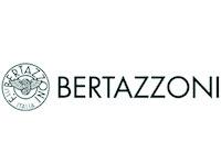 bertazzoni